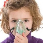 Nebulizer Usage Guide: 7 Basic Steps on How to Operate and Use a Nebulizer Machine Best