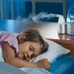 How Installing Humidifier Helps In Childhood Bronchial Asthma?