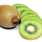 Benefits of Kiwi Fruit for Kids: Facts and Tips for Eating