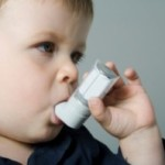 Signs of Asthma in Toddlers and Natural Home Remedies
