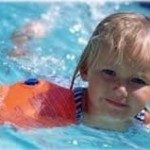 Swimming with Asthma: Know The Benefits and Risks Involved