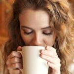 Is Coffee (Or Caffeine) Good For Asthma Attack?