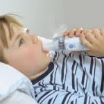 What Is A Hand Held Nebulizer: How To Use Them At Home?