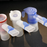 Nebulizer Types and Tips for Making the Right Choice