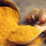 Benefits of Turmeric For Asthma, Allergies and Other Breathing Problems