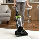 10 Best Vacuum Cleaner For Asthma and Allergy Sufferers