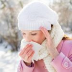 Asthma During Winter: How Choosing Best Room Heater Can Ease Your Condition?