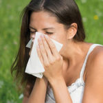 Can Hay Fever Cause Asthma?