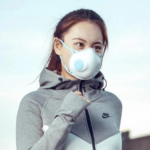 10 Best Breathing Masks for Asthma and Allergy (Tips and Buying Guide)