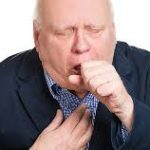 Difference Between Bronchospasm And Asthma